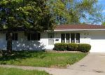 Foreclosed Home in Lansing 60438 18923 LORENZ AVE - Property ID: 4237454