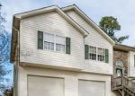 Foreclosed Home in Villa Rica 30180 130 FAIRFIELD RD - Property ID: 4237459