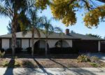 Foreclosed Home in Hemet 92543 455 E WHITTIER AVE - Property ID: 4237512