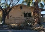 Foreclosed Home in Needles 92363 800 MARKET ST - Property ID: 4237515
