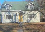 Foreclosed Home in Pine Bluff 71603 1219 W 26TH AVE - Property ID: 4237519