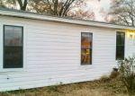 Foreclosed Home in Van Buren 72956 5737 BOWLIN ACRES - Property ID: 4237525