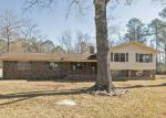 Foreclosed Home in Attalla 35954 1512 CASE AVE SE - Property ID: 4237622