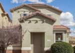 Foreclosed Home in Sahuarita 85629 354 W PASEO CELESTIAL - Property ID: 4237671