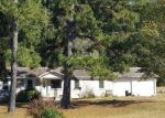 Foreclosed Home in Sheridan 72150 11246 HIGHWAY 167 N - Property ID: 4237689