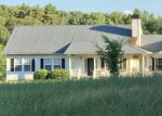 Foreclosed Home in Canon 30520 937 CENTER OF THE WORLD RD - Property ID: 4237771
