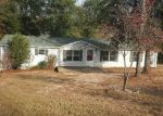 Foreclosed Home in Augusta 30906 1101 ALDEN DR - Property ID: 4237791