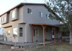Foreclosed Home in Dietrich 83324 127 W 1ST ST - Property ID: 4237797