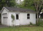 Foreclosed Home in Bath 4530 10 BEDFORD ST - Property ID: 4237992