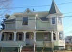 Foreclosed Home in Attleboro 2703 29 MOREY ST - Property ID: 4238063