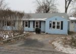 Foreclosed Home in West Boylston 1583 44 SHRINE AVE - Property ID: 4238079