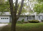 Foreclosed Home in Eastham 2642 15 TOEDTER RD - Property ID: 4238091
