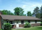 Foreclosed Home in West Branch 48661 3626 W ROSE CITY RD - Property ID: 4238135