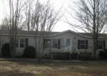 Foreclosed Home in Cabot 72023 745 BESANCON RD - Property ID: 4238213