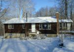 Foreclosed Home in Ledyard 6339 91 SILAS DEANE RD - Property ID: 4238248