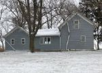 Foreclosed Home in Rowley 52329 3068 JAMESTOWN AVE - Property ID: 4238303