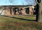 Foreclosed Home in West Frankfort 62896 601 E CLARK ST - Property ID: 4238329