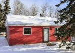 Foreclosed Home in Silver Bay 55614 14 BURK DR - Property ID: 4238479