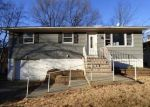 Foreclosed Home in Hopatcong 7843 205 DURBAN AVE - Property ID: 4238555