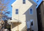 Foreclosed Home in Elizabeth 7206 634 COURT ST - Property ID: 4238560