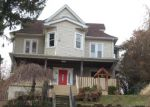 Foreclosed Home in Passaic 7055 107 WESTERVELT PL - Property ID: 4238561