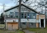 Foreclosed Home in Fultonville 12072 112 CENTER ST - Property ID: 4238577