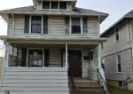 Foreclosed Home in Elmira 14901 1255 COLLEGE AVE - Property ID: 4238584