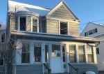 Foreclosed Home in Batavia 14020 7 HIGHLAND PARK - Property ID: 4238586