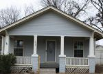 Foreclosed Home in Claremore 74017 422 E 6TH ST - Property ID: 4238622