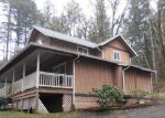 Foreclosed Home in Mcminnville 97128 19151 SW EAGLE POINT WAY - Property ID: 4238634
