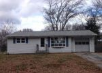 Foreclosed Home in Coventry 2816 27 RAWLINSON DR - Property ID: 4238655
