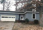 Foreclosed Home in Irmo 29063 218 KIRKSTONE RD - Property ID: 4238665