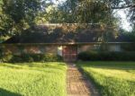Foreclosed Home in Port Arthur 77642 2340 EVERGREEN DR - Property ID: 4238696