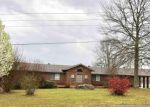 Foreclosed Home in Quitman 72131 7884 HIGHWAY 124 - Property ID: 4238784