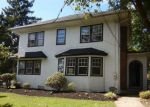 Foreclosed Home in Woodbury 8096 23 S CHILDS ST - Property ID: 4238859
