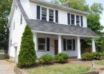 Foreclosed Home in Swedesboro 8085 14 PAULSBORO RD - Property ID: 4238865