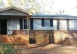 Foreclosed Home in Flovilla 30216 279 CENIE RD - Property ID: 4238868