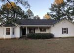 Foreclosed Home in Hawkinsville 31036 38 W JONES DR - Property ID: 4238882