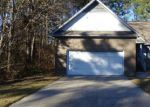 Foreclosed Home in Raeford 28376 132 WINDSOR LN - Property ID: 4238888