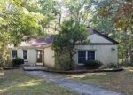 Foreclosed Home in Dennisville 8214 541 PETERSBURG RD - Property ID: 4238912