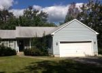 Foreclosed Home in Franklinville 8322 1569 HALL AVE - Property ID: 4238947