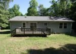 Foreclosed Home in Indian Head 20640 2160 REVERDY FARM RD - Property ID: 4238952