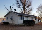 Foreclosed Home in Warwick 21912 24 RUMSEY RD - Property ID: 4238964