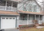 Foreclosed Home in New Market 21774 6710 HEMLOCK POINT RD - Property ID: 4238971