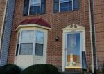 Foreclosed Home in Edgewood 21040 1427 SAINT MICHAEL CT - Property ID: 4238988