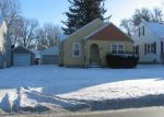 Foreclosed Home in Waterloo 50702 815 HAMMOND AVE - Property ID: 4239054