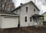 Foreclosed Home in Millerton 12546 21 IRONDALE RD - Property ID: 4239074
