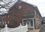 Foreclosed Home in East Islip 11730 100 CONNETQUOT AVE APT 44 - Property ID: 4239079