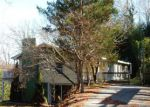 Foreclosed Home in Hendersonville 28792 85 ELLIOTT RIDGE LN - Property ID: 4239111