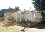 Foreclosed Home in Salem 97304 1126 6TH ST NW - Property ID: 4239159